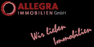 Allegra Immobilien GmbH - Wir lieben Immobilien